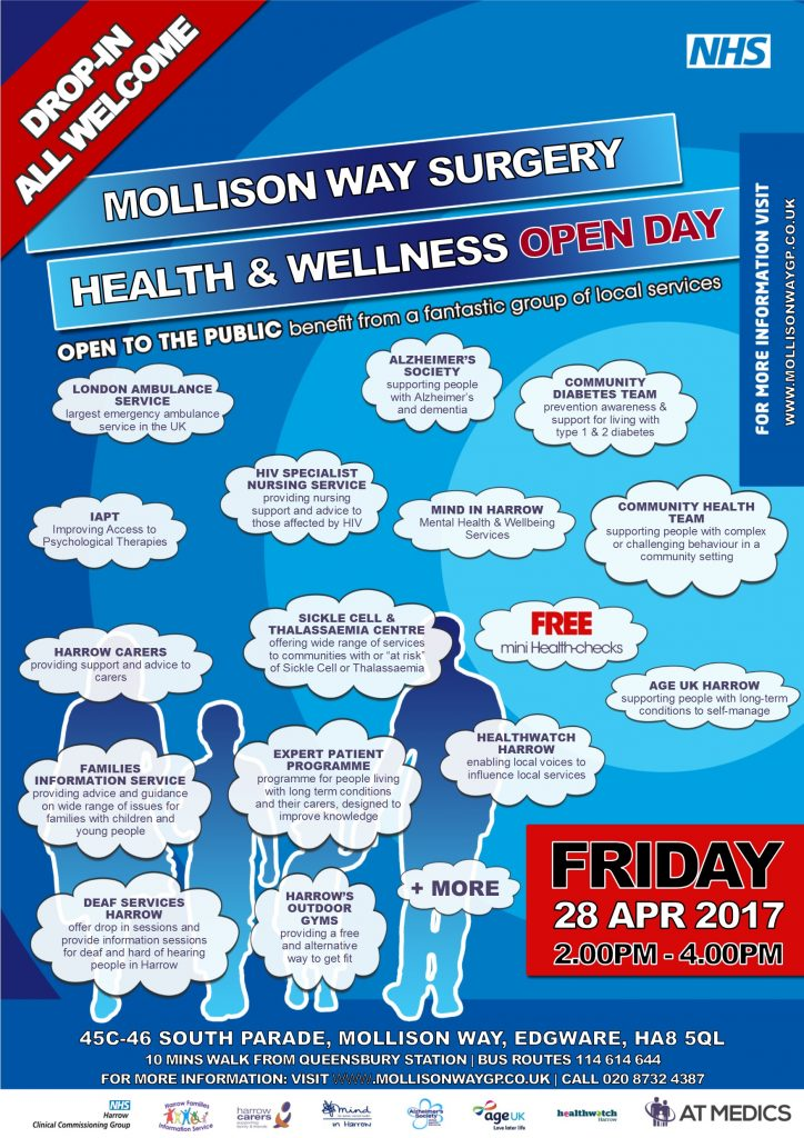 170413-mollison-openday-poster